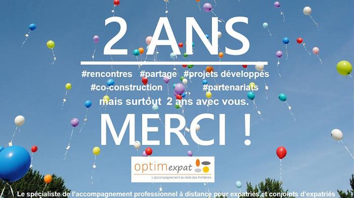 expatriés sites de rencontres France meilleurs sites de rencontres russes gratuits