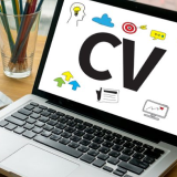 Faire un CV efficace au retour d'expatriation