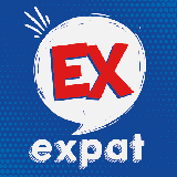 une mine d'informations sur le retour d'expatriation